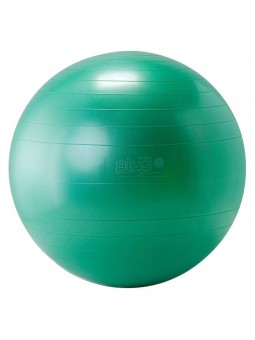 Gymnic Plus BRQ 75 cm Green