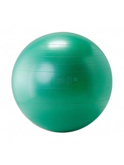 Gymnic Plus BRQ 65 cm Green