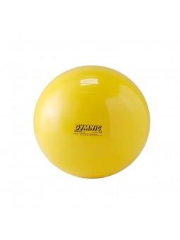 Gymnic 45 cm Yellow