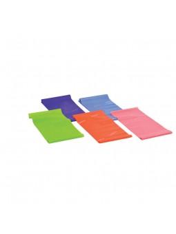 Pack Bandas Elasticas - Set Completo