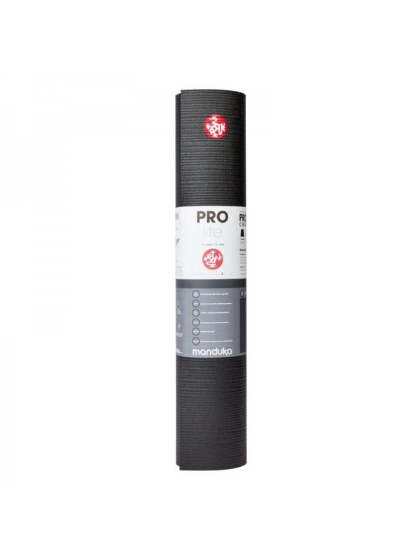 MANDUKA PROlite 5.0mm Long Black