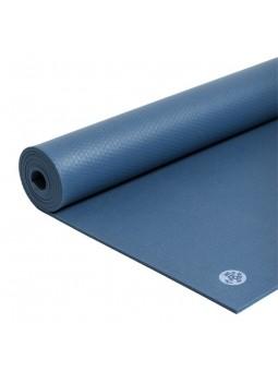 Yoga Mat MANDUKA Pro Extra Long 6.0mm Odyssey