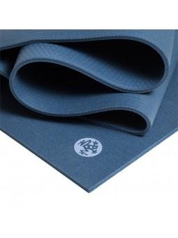 Mat de Yoga MANDUKA Pro Extra Long 6.0mm Odyssey