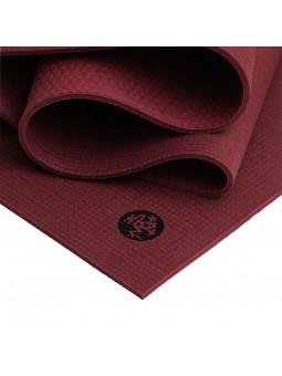 Mat de Yoga MANDUKA Pro Extra Long 6.0mm Verve