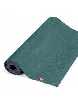 Yoga Mat MANDUKA eKO 5.0mm Sage
