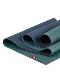 Mat de Yoga MANDUKA eKO 5.0mm Sage