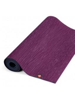 Mat de Yoga MANDUKA eKO Long 5.0mm Acai Midnight