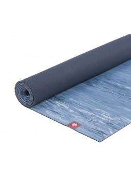 Mat de Yoga MANDUKA eKO Long 5.0mm Ebb