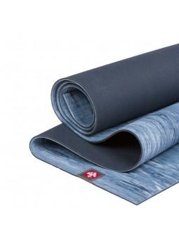 Yoga Mat MANDUKA eKO Long 5.0mm Ebb