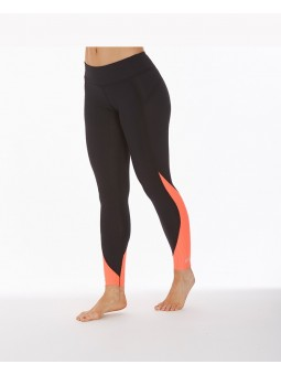 Jordan Glare Legging Long