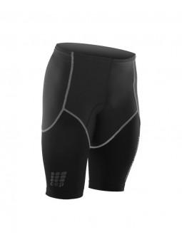 Run Shorts Mujer