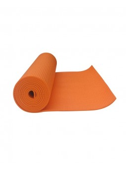 Maxi Light Yoga Mat 3.5 mm