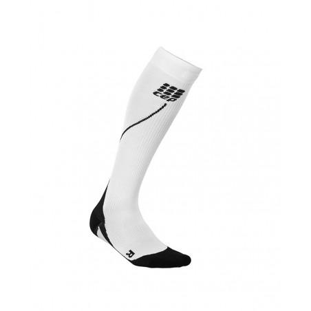 Run Socks 2.0 Hombre