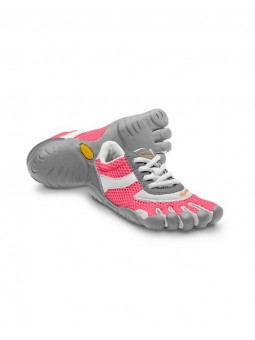 Fivefingers Speed Kids