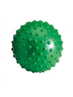 Aku Ball 20 cm