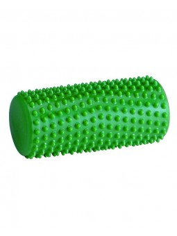 Activ Roll 15 cm Long