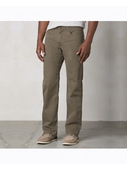 "Bronson Pant 32"" Inseam"