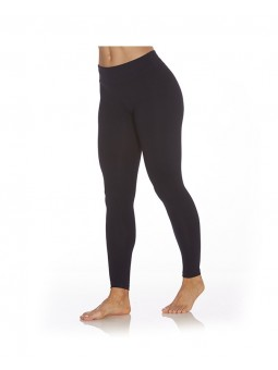 Long Legging 27