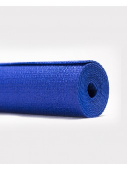 Sticky Yoga Mat Extra 4.5 mm