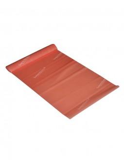 Banda elastica 1.5mt