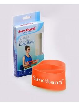 Banda elastica Loop