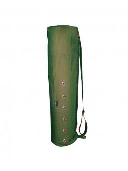 Zippered Matbag EYELET