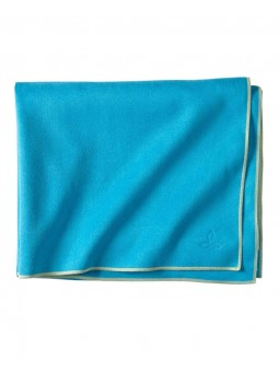Maha Yoga Towel