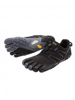 Fivefingers V-Trail Woman
