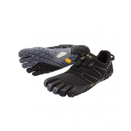 Fivefingers V-Trail Woman...