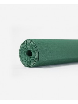 Sticky Yoga Mat Spezial 2.9 mm