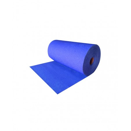 Rollo 30 mt Sticky Yoga Mat...
